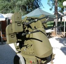 M45 Quadmount M 55 Maxon Mauguio