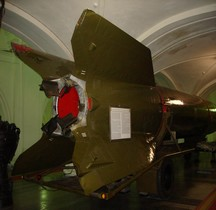 Missile Sol Sol R 2 SS 2 Sibling St Peterbourg