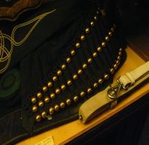Garde Impériale Cavalerie Regiment des Guides Lieutenant Petite Tenue Salon