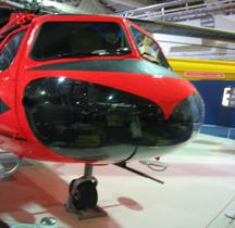Bristol Type 171 Sycamore HC 14 Hendon