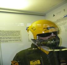 1990 AMI Tenente 5e Stormo Rimini