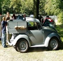 Volkswagen Type 100