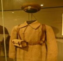 Bulgarie Infanterie 1915 Meaux