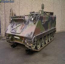 M 113 (Détails)