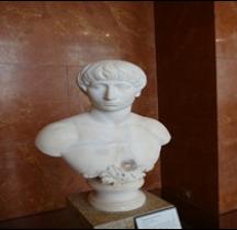 Rome.01  Ulpius Crotonensis Paris