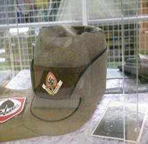 1943 RAD Begriffsklärung M 43 Reichsarbeitsdiens M 43