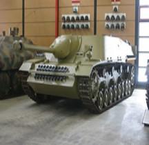 Jagdpanzer IV Sd. Kfz.162  Munster