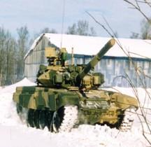 T 90 S