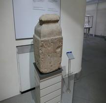 Acquoria Sanctuario Acquoria  Cipe Rome Museo Nazionale