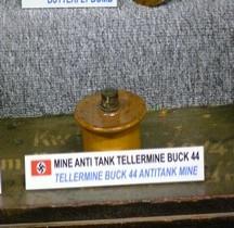 Mine 1944 A.200 Behelfs-Schuetzenmine St Laurent
