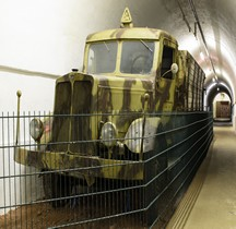 Faun L 900 Westwallmuseum Pirmasens