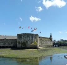 Finistère Concarneau