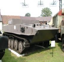 Pologne WPT 76