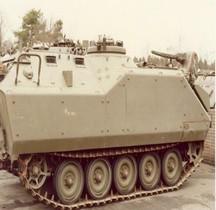 YPR-765 PRCO-C-1 Pantser Rups Commando