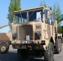 Berliet TBU 15 CLD Palavas