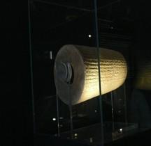 Mésopotamie Babylone 2 Néo Babylonien Sceau de Nabuchodonosor II Rome SCV