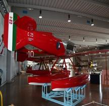 Fiat C 29 Bracciano