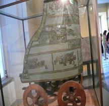 Tensa del Capitolo Rome