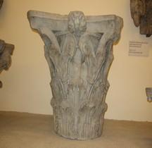 Ephèse Artémision