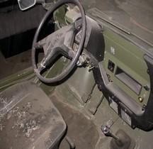 Citroën C 44 Saumur