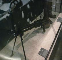 Mitrailleuse Type 96