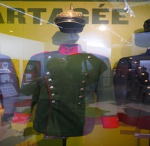 1913 Bavière Koniglich Bayerisches 2. Chevaulegers-Regiment  Taxis Meaux