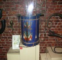 Napoléon III Musique Instruments Bruxelles