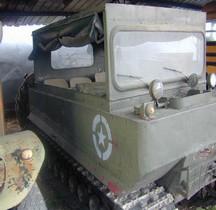 M29 C Weasel Gard