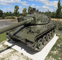 AMX 30 B 2 Berry au Bac