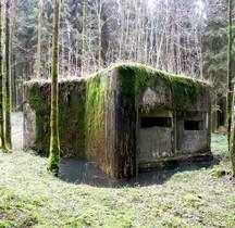 DAA Ardennes A6 La Croupe 02 St Michel