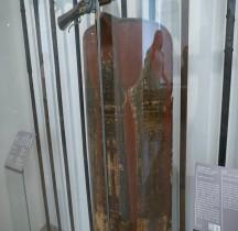 1550 Tchequie Pavois Invalides