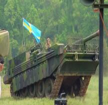 Char S type C Stridsvagn 103 C