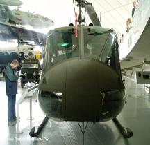 Bell UH1B Huey Iroquois