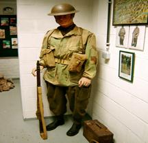 2eGM 1944 SAS ( Flawines)