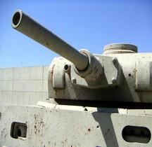 Panzer III Ausf E  Sdkfz 141  Aberdeen
