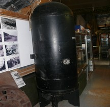 Luftmine B (LMB) Viervilles