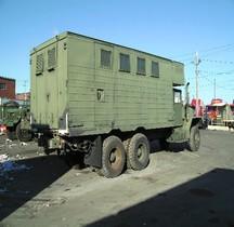 M 820