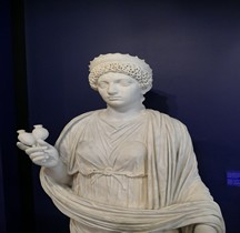 Rome Déméter  Mougins