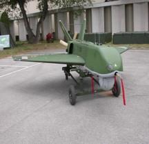 Drone SDTI Draguignan