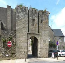 Loire Atlantique Guérande