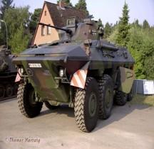 Luch  Spahpanzer 2
