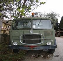 FIAT 639 N 3