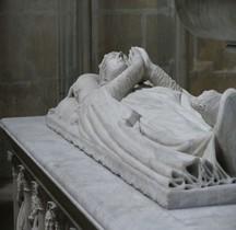 St Denis Basilique tombeau des Orleans Louis Orleans.1.1.1 Charles d'Orleans