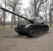 Char Lourd M 103 a1