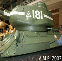 T 34/85 Londres