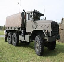 M 925 Fort Miles
