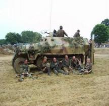 SdKfz 251-1 Ausf C