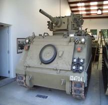M 113 A1 FSV