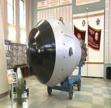 Bombe Atomique Tsar Bomba