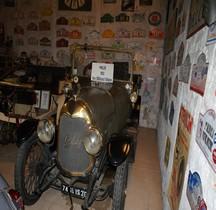 Philos 6 CV 1913 Montcalm Gard